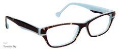 OOH: $182.00 - Women's Glasses