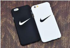 Phone Cases - Coque Nike iphone-manialinke...