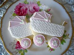 Group Baby Cookies | Cookies | Pinterest | Baby Cookies, Group And Babies