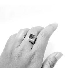 Rift Ring 2.2