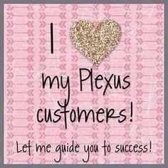 www.shopmyplexus.com/cassienrichey