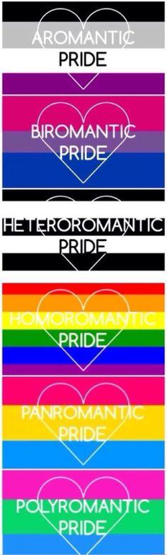 Hella Queer