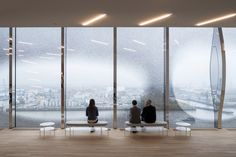 Elbphilharmonie Concert Hall in Hamburg, designed by acclaimed Swiss architects Herzog & de Meuron, has officially opened after 15 years in the making. Location Hamburg, Fritted Glass, Glass Curtain Wall, Image 30, Hamburg Germany, Best Places To Travel, Concert Hall, Elba, Glass Design