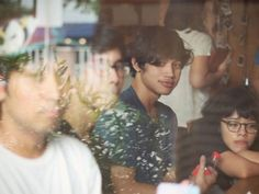 Shoegaze+melancólico+desde+Indonesia+/+Bedchamber