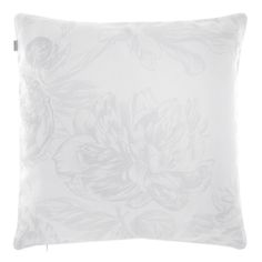 Pentik pioni tyynynpäälinen Grey And White, Cushions, Textiles, Tapestry, Home Decor, Throw Pillows, Hanging Tapestry, Toss Pillows, Tapestries