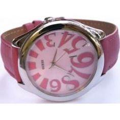 Reloj mujer - Bing - Compras Woman Watches, Leather, Accessories, Women, Fashion, Shopping, Moda, Women's, Fashion Styles