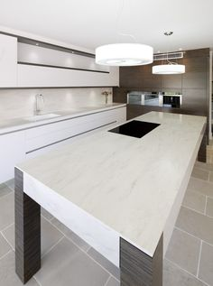 Art Of Kitchens