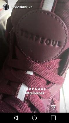 sports shoes 760ba 17c94 Air Jordan 6 DMP. Voir plus. Timon Bryson, Chaussures De Bébé, Daddy, Coups  De Pied