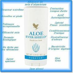 Déodorant Foreverliving Aloe Vera Gel Forever, Forever Living Aloe Vera, Deodorant, Formation Management, Aleo Vera, Forever Life, Weight Loss Pictures, Forever Living Products, The Cure