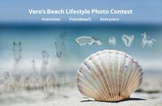 Vero's Beach Lifestyle Photo Contest