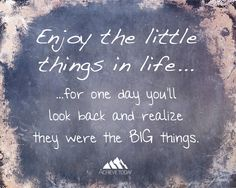 ‪#‎littlethings‬ ‪#‎bepresent‬ ‪#‎achievetodayliving‬ ‪#‎achievetoday‬