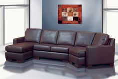 Via furniture, genuine italian leather and upholstered sofa, loveseat, chair and sectional Upholstered Sofa, Italian Leather, Love Seat, Couch, Chair, Furniture, Home Decor, Living Room, Settee