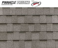 Best Stormmaster Shake Shingles Atlas Roofing House 400 x 300