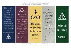Des marque-pages Harry Potter à télécharger gratuitement & des photos de la version illustrée de Harry Potter à l'école des sorciers.