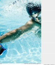 5a9860b8051 Best Rated Mens Swimming Goggles Reviews 2014  swimming  goggles  swim- goggles