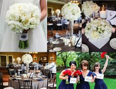 2013 Highlights | Another Year of Awesome Wedding Flowers | Naperville Wedding Florist