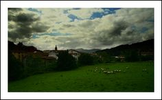 Areatza/Villaro