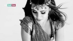 Spettacoli: #Preparatevi a #ballare: domani alle 13.45 sul #Cana... (realtimetvit) (link: http://ift.tt/2j22DmA )