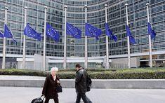 Reino Unido, Letónia, Irlanda e Grécia acompanham Portugal no grupo de países cujos preços aumentaram para os consumidores.
