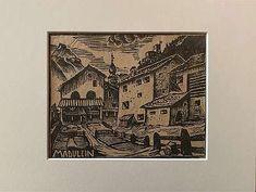 schwärzler Alois Konrad – Google-Suche Vintage World Maps, Google, Used Cars, Searching
