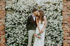 Old Hall Ely wedding photographer - Daniela K Photography All Smiles, Ely, Boho Wedding, Wedding Photos, Wedding Photography, Marriage Pictures, Bohemian Weddings, Wedding Pictures, Wedding Pictures