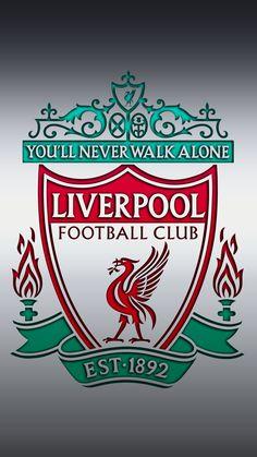 Liverpool Tattoo, Ynwa Liverpool, Liverpool Players, Liverpool Fans, Liverpool Football Club, Football Team, Lfc Wallpaper, Liverpool Fc Wallpaper, Liverpool Wallpapers