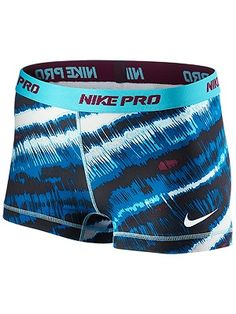 nike spandex volleyball shorts