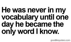 goodlifequoteru.com – #Life, #Love, Black and White #Quotes / #Quote and more for #Girl and #Boy
