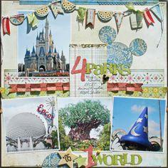 4-parks-1-world NSD1
