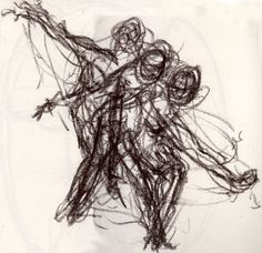 I post some information a bout Mass Gesture Drawing technique,I hope this well help. Drawing Projects, Drawing Lessons, Drawing Techniques, Life Drawing, Drawing Tips, Mass Drawing, Drawing Skills, Movement Drawing, Gesture Drawing