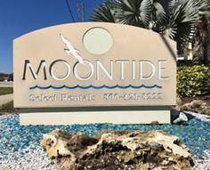Oceanfront Condo, New Smyrna Beach FL