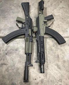 RAE Magazine Speedloaders will save you! Military Weapons, Weapons Guns, Guns And Ammo, Ak 47 Tactical, Rifles, Revolver, Gun Vault, Armas Ninja, Battle Rifle