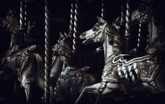 Check out Creepy Carousel Horses by Neo Ink Design on Creative Market Black Horses, Carousel Horses, Ap Art, Arts And Entertainment, Photos For Sale, Design Art, Creepy, Fairy Tales, Darth Vader