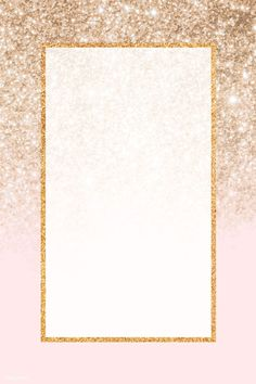 Our Wedding Reception Pink Glitter Background, Flower Background Wallpaper, Framed Wallpaper, Frame Background, Wallpaper Backgrounds, Glitter Wallpaper, Wallpapers, Glitter Frame, Rose Gold Frame