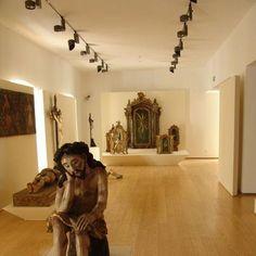 Portalegre Museum Portalegre - Enjoy Portugal Visit our website and facebook page www.enjoyportugal.eu https://www.facebook.com