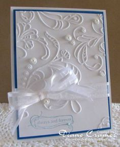 MAY11VSNJ by fionna51 - Cards and Paper Crafts at Splitcoaststampers
