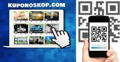 Fırsatlara kayıt olun   Http://www.kuponoskop.com