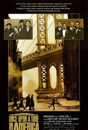 Once Upon A Time In America 1984 Watch Full HD Online Free. #Free #Subtitrat #Subtitrat #Watch #1080 A former Prohibition-era Jewish gangster returns to the Lower East Side of Manhattan over thirty years later, where he once again must confront the ghosts and regrets of his old life.