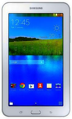 """Планшет Samsung Galaxy Tab 3 SM T113 white 7'' RAM:1Gb. ROM: 8Gb.Quad Core GPS : продажа, цена в Одессе. планшетные компьютеры от """"МОБИОПТОМ.КОМ.ЮА - ГАДЖЕТЫ ДЛЯ ВСЕХ, НИЗКАЯ ЦЕНА"""" - 208154917"""