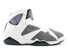 Gia's Air Jordan Retro
