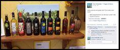 Grazie ai nostri nuovi amici olandesi per esser passati a degustare i nostri prodotti, dank u Wine Tasting Experience, Wine Rack, Wine Racks