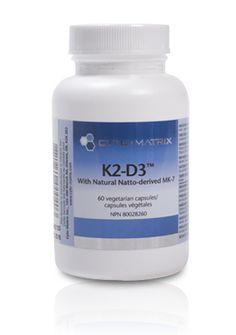 K2-D3