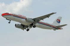 China Eastern to add 56 new aircraft in 2013