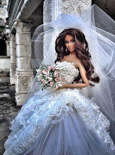 #bridal [missbeautydoll.com] ....1...4 qw