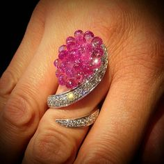 Beautiful ring!!