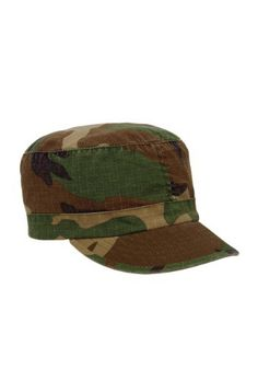 6d13d530 24 Best Fatigue Caps images | Cap d'agde, Army navy store, Camo