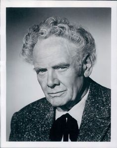 charles bickfordcharles bickford actor, charles bickford bio, charles bickford obituary, charles bickford death, charles bickford grave, charles bickford wife, charles bickford in the virginian, charles bickford images, charles bickford imdb, charles bickford cause of death, charles bickford net worth, charles bickford paradise motel, charles bickford, charles bickford and jennifer jones, charles bickford movies and tv shows, charles bickford maine, charles bickford hair, charles bickford portsmouth nh, charles bickford new hampshire, charles bickford facebook
