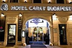 Budapest Hungary, Best Hotels, Trip Advisor, Boutique Hotels, Wander, Business, Check, Budapest, Tips