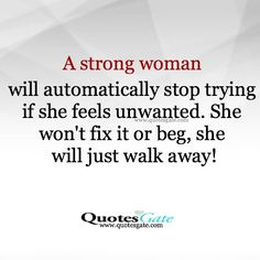 87 best quotes images on pinterest truths frases and words a strong woman fandeluxe