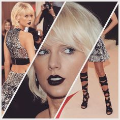 in from the Red Carpet of May 7th, Fit S, Taylor Swift, Red Carpet, Louis Vuitton, Outfits, Instagram, Style, Fashion
